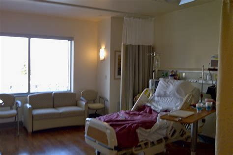 hospital rooms hospital room at www imgkid the image kid has it