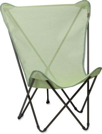 Rei C Stowaway Low Chair by Lafuma Maxi Pop Up Chair If Not For Your Then For