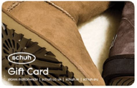 Check My Visa Gift Card Balance Online - schuh giftcard balance check schuh gift card balance online my gift card balance
