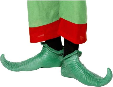 christmas green mens dress shoes shoes fancy dress mens