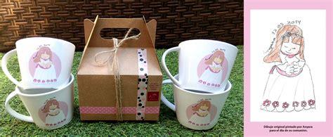 regalos para invitados a comuniones regalos originales para bautizos y comuniones blog