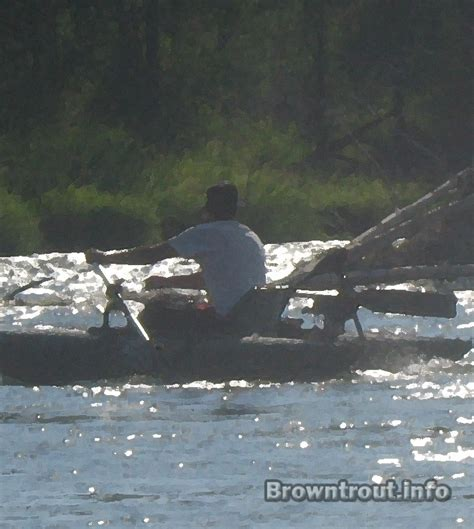 drift boat or raft for fly fishing fly fishing boats rafts drift boats pontoons and tubes