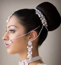 south indian bridal hair accessories indian bridal hair accessories