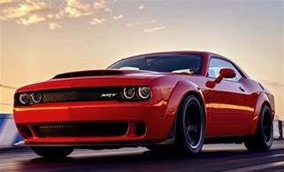 dodge challenger msrp pricing details announced