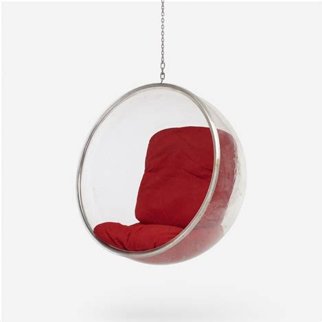 hanging bubble chair clearance sale bubble chair eero aarnio bubble chair cheap hanging bubble chair