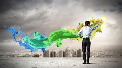 Desiging by Lugh Media Tips For Designing Your Website