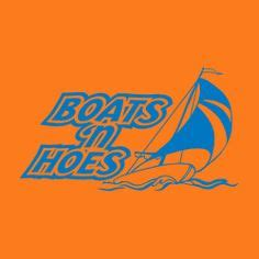 boats and hoes funny pictures 1000 images about boats and hoes on pinterest step