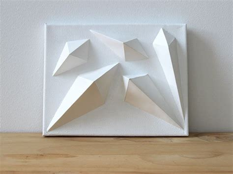 geometric pattern diy how to hand letter an envelope artworks origami and the