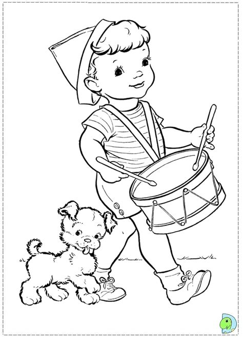 articulation coloring page th articulation coloring pages coloring pages