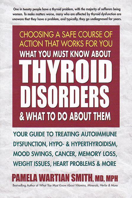 thyroid mood swings thyroid disorders new 2016 homestead schools inc