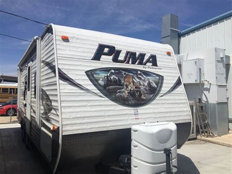 lighting unlimited peoria az hail damage trailer unlimited collision and rv