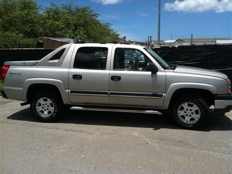 how cars run 2005 chevrolet avalanche 1500 spare parts catalogs chevrolet avalanche kapolei mitula cars