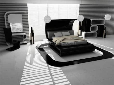 black and white bedroom paint ideas black paint room ideas native home garden design