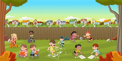 backyard for toddlers backyard activities for toddlers