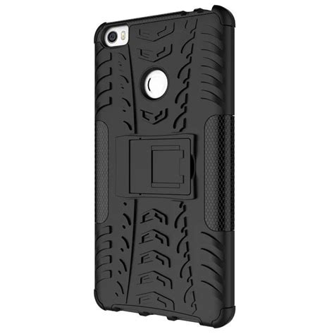 Tpu Pc Anti Knock Armor Style Protector Cover For Xiaomi R 7 tpu pc anti knock armor style protector cover