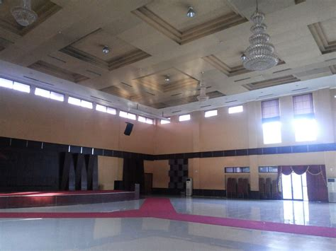 Wedding Gedung Bandung by Daftar Harga Sewa Gedung Pernikahan Di Bandung