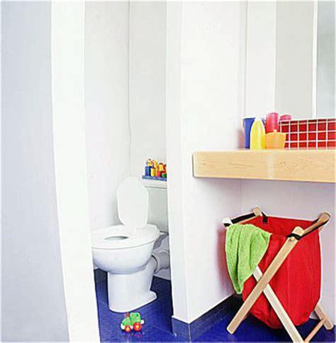 kids bathroom sets boys bathroom ideas for young boys room design ideas
