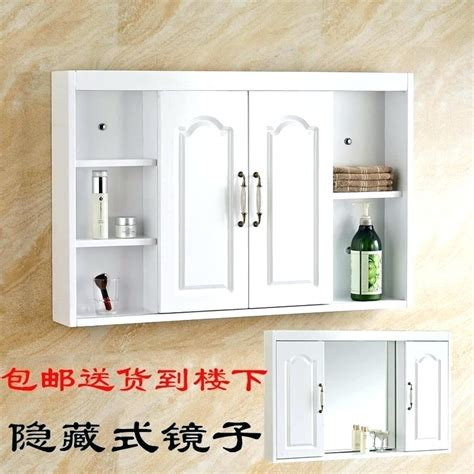 the toilet wood cabinet solid wood the toilet cabinet bathroom
