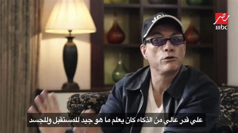 aktor film nabi muhammad aktor hollywood ini akui pola makan nabi muhammad paling