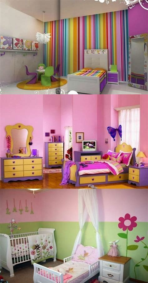 cute room painting ideas cute paint ideas for girls rooms interior design