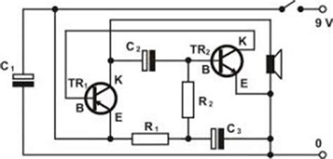fungsi layout pcb memahami rangkaian elektronika atau skema rangkaian