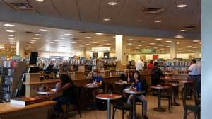 barnes noble barnes noble temecula s barnes noble caf 233 writes the book on