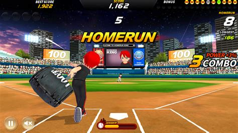 Home Design 3d App Review homerun king pro baseball android apps on google play