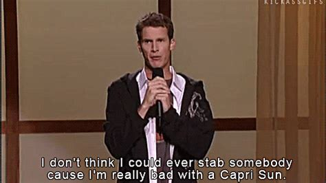 Tosh 0 Meme - daniel tosh on tumblr