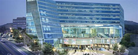 Korea Mba Scholarship by Korea Of Technology And Education Graduate