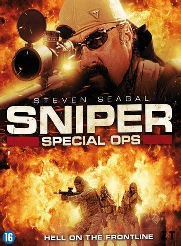 film streaming uploadhero sniper special ops 2016 french bdrip 187 zone