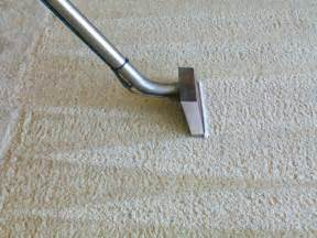 home carpet cleaning 7 carpet cleaning tips that gives your carpet wings