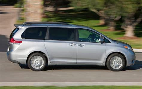 pagina oficial de toyota sitio oficial de chrysler autos y minivans autos post