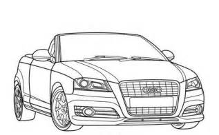 cars to color cars coloring pages coloring home