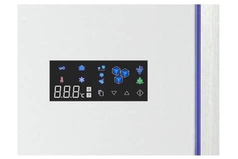 frigorifero sharp 4 porte frigorifero 4 porte gli ultimi modelli sul mercato