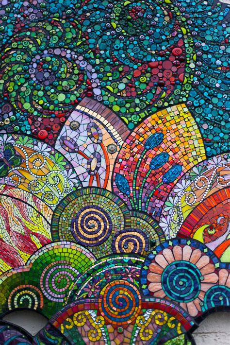 mosaic images 17 best images about mosaic abstract on mosaic