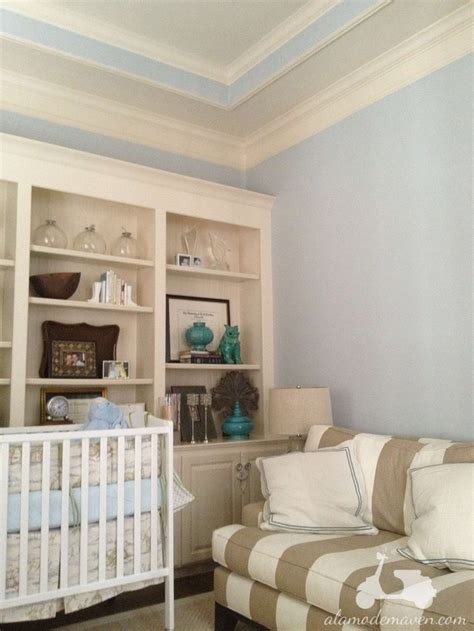 light french gray bedroom 1000 images about behr light french gray guest bedroom