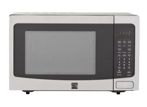 kenmore model 721 microwave bestmicrowave
