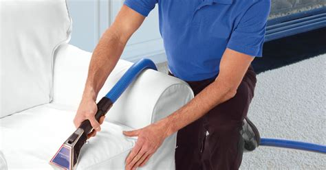 upholstery washer home springfield carpet cleaning