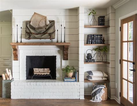 fixer upper decor simple ways to copy joanna gaines decorating tips from