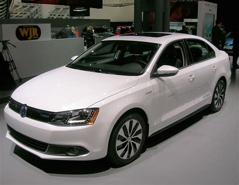 volkswagen jetta ads voice on the jetta commercial 2015 autos post