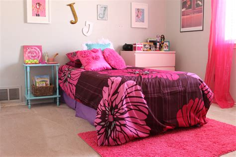 20 year old girl bedroom 20 year old bedroom interior design ideas bedroom ideas