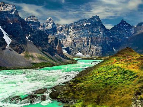 rocks river screensaver    software reviews cnet downloadcom