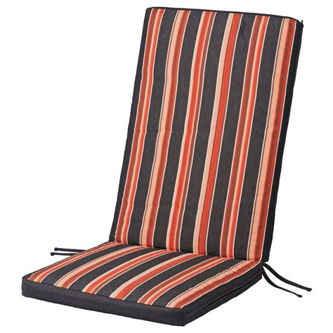 Patio Dining Chair Cushions by Furniture Blazing Needles X In Outdoor Wicker Chair