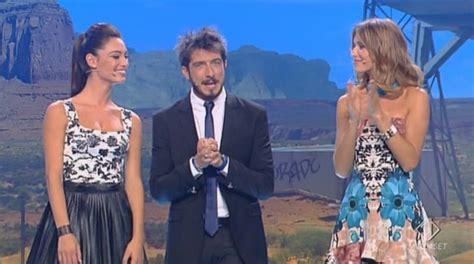 cafe nuove puntate colorado italia 1 16 settembre 2013 diretta tv