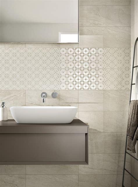 ragno ceramiche bagno catalogo collezione grace piastrelle in ceramica per il tuo bagno