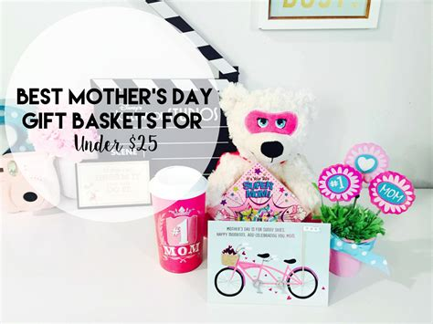 s day gift baskets s day gift baskets for 25 simply sinova
