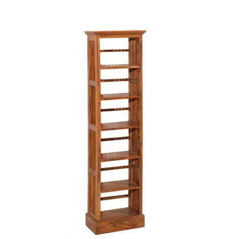 etagere 45 cm etag 232 re biblioth 232 que teck 45 cm meubles macabane