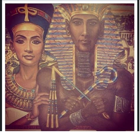 114 best images about great kings and queens of africa on 33 best images about africa culture on pinterest world