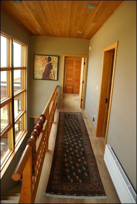 Nordic Home Interiors Nordic Zen Custom Home