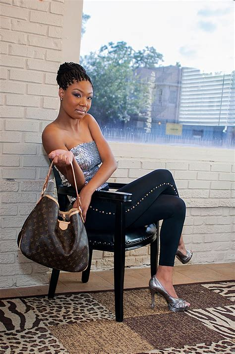 Louis Vuitton Supermodel Caign by Louis Vuitton Handbags 2015 New Lv Bags Save 50 Big